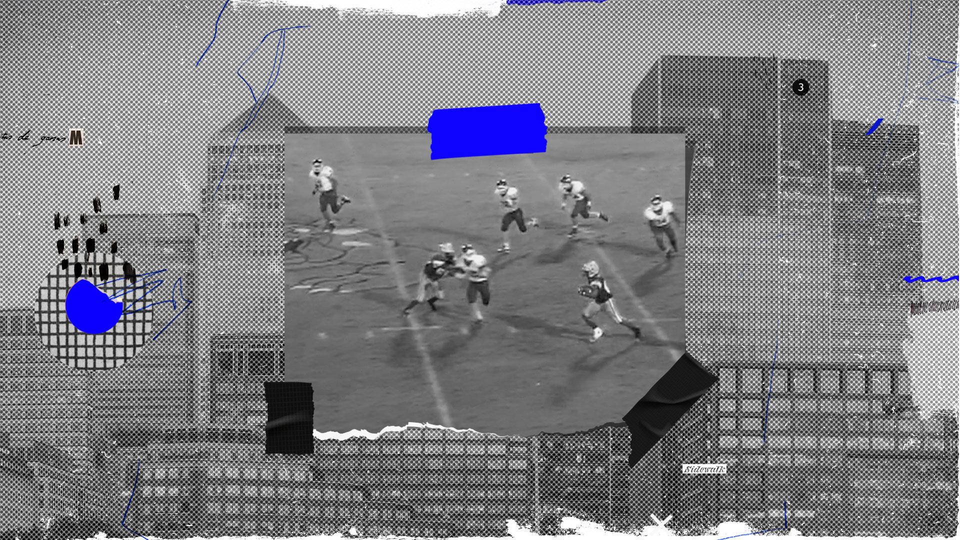 futbol-okkkk-1