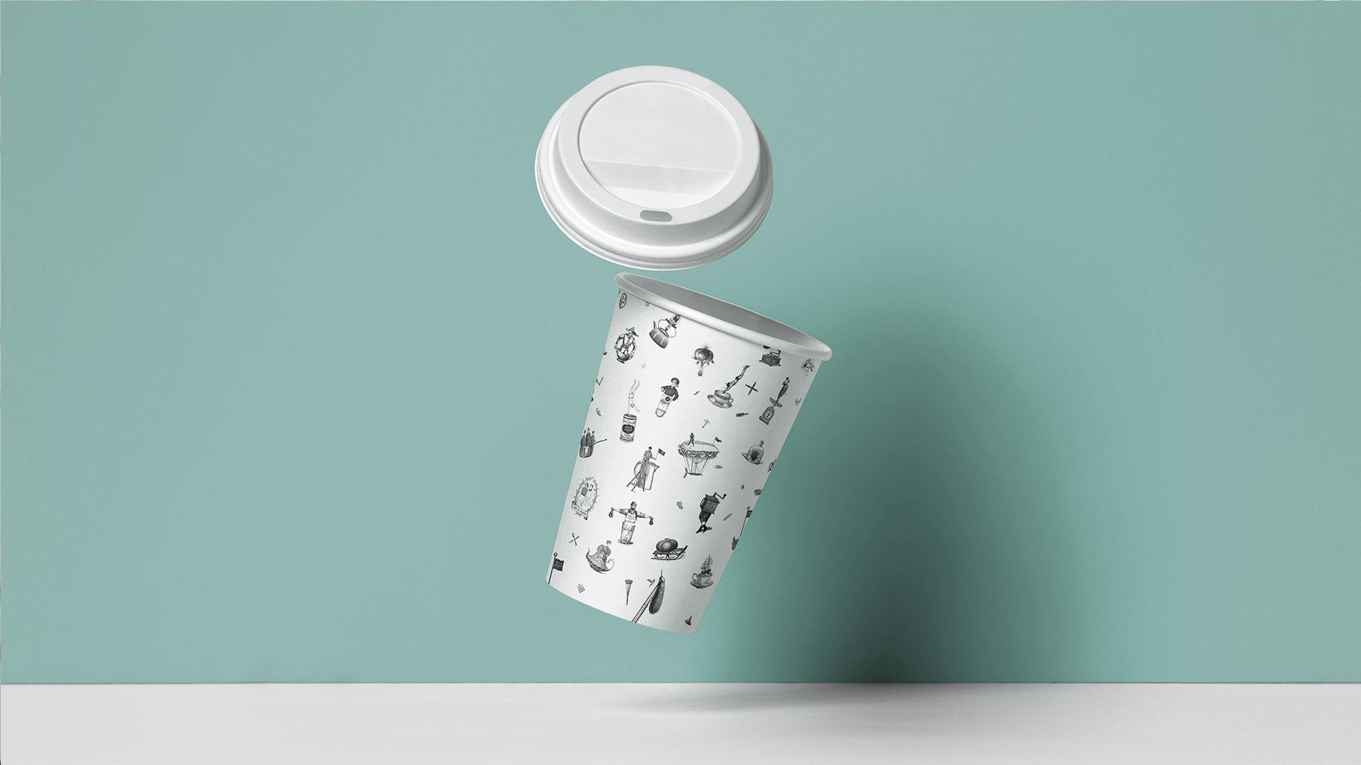 vaso-collages-low-1