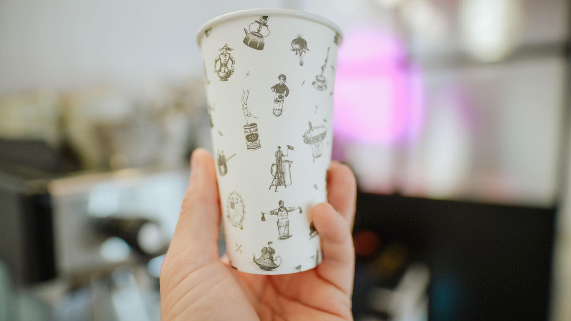 vaso-foto-low-1